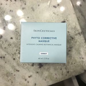 Other - SOLD ON OTHER SITE ****New In Box Skin Ceuticals